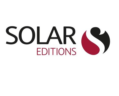 """Résultat de recherche d'images pour """"editions solar"""""""