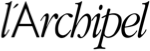 L'Archipel