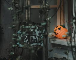 Halloween : notre sélection de livres pour jouer à se faire peur