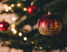 Noël 2018 : notre sélection de livres pour mettre les enfants dans l'ambiance