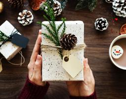 Noël 2018 : les beaux livres et collectors à déposer au pied du sapin