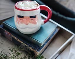 Les livres incontournables à offrir à l'occasion de Noël 2018
