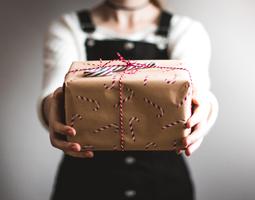Coffrets, jeux de société, escape games : nos idées cadeaux pour Noël 2018