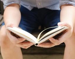 Fête des pères : notre sélection de livres pour faire rêver les papas