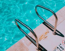 Lectures d'été : les livres incontournables des vacances