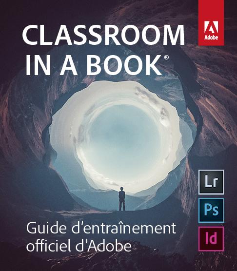 Classroom in a Book