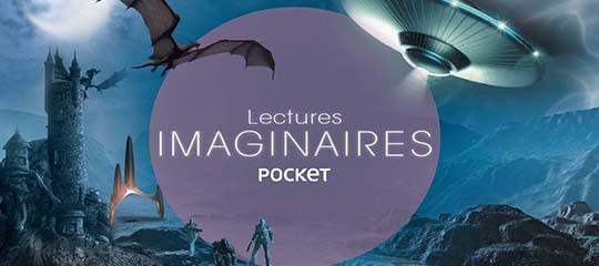 Les littératures de l'Imaginaire