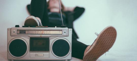 5 livres qui raviront les amoureux de la musique