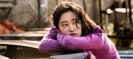 """Le film """"Burning"""" de Lee Chang-Dong, un véritable succès !"""