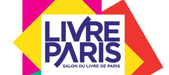 Livre Paris 2019 : les auteurs présents (dimanche & lundi)