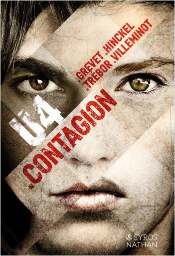 U4.Contagion
