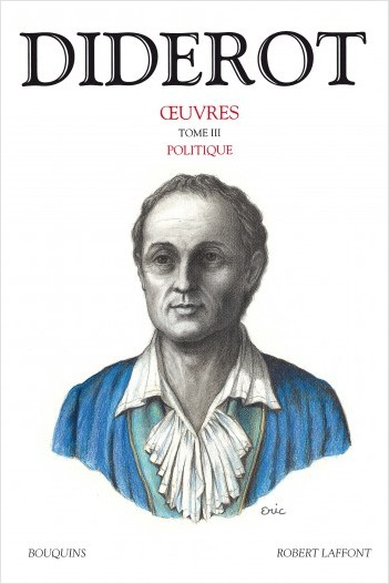 Oeuvres - Tome 3