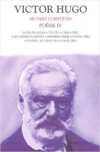 Exemple De Poésie Engagée Victor Hugo - Le Meilleur Exemple
