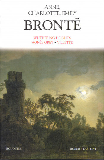 wuthering heights by charlotte bronte essay Emily bronte and wuthering heights – the authors personal experiences in the play critiques say that emily bronte overshadowed her sister, although when compared to her more outgoing sisters, emily was a seemingly trapped young woman.