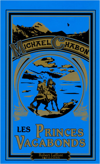 Les Princes vagabonds