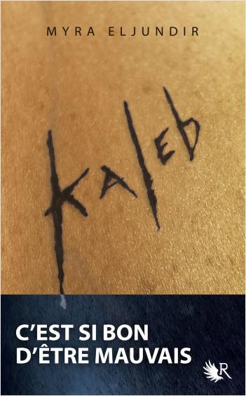 Kaleb - Saison I