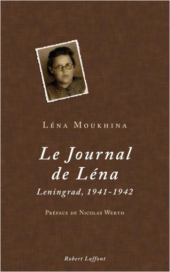 Le Journal de Léna