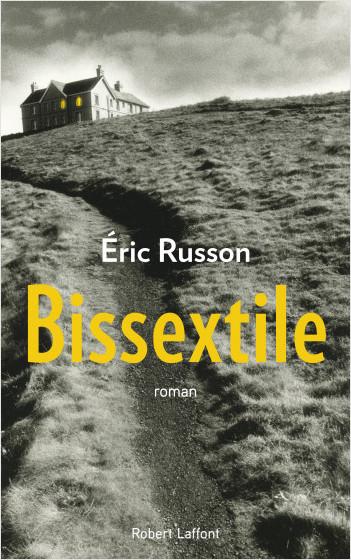 """Résultat de recherche d'images pour """"roman,bisextile"""""""