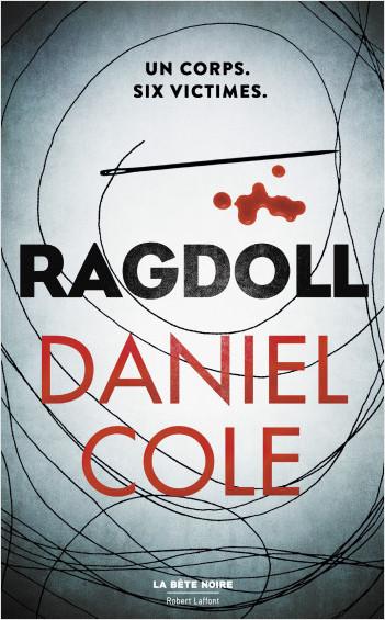 Ragdoll - édition française