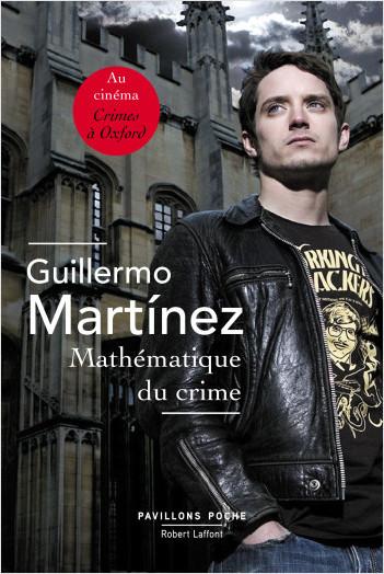 """Résultat de recherche d'images pour """"mathématique du crime martinez"""""""