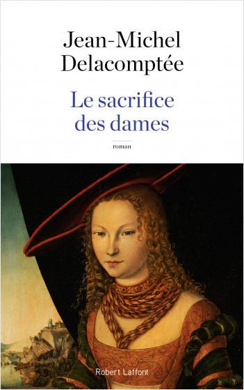 Le Sacrifice des dames