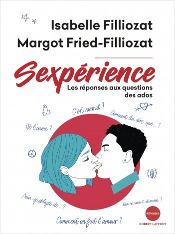 Sexperience Lisez