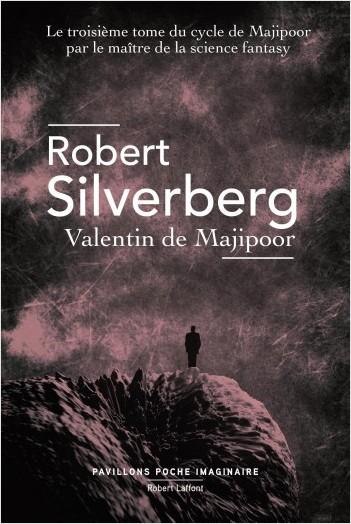 Valentin de Majipoor