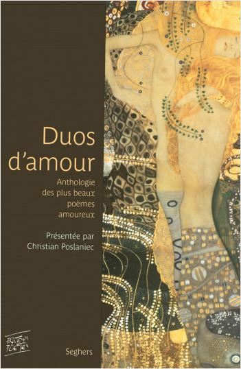 Duos Damour Lisez