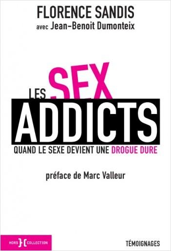 Les sex addicts