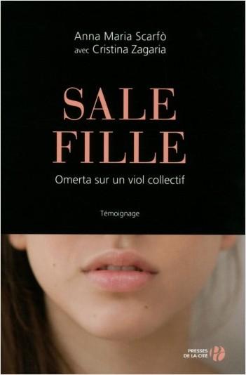 Sale Fille