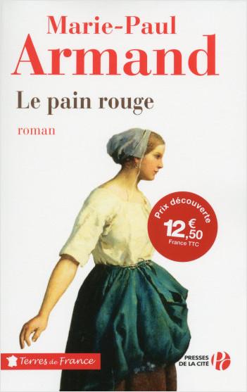 Le Pain rouge