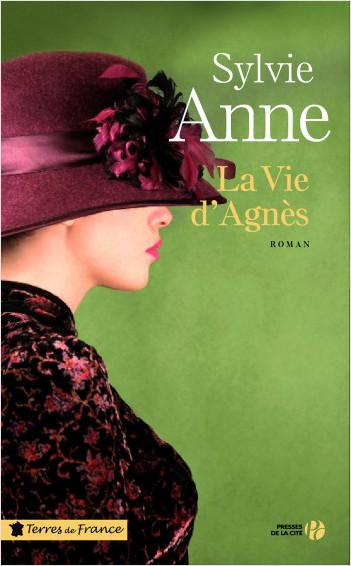 La Vie d'Agnès