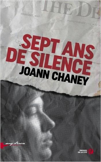 Sept ans de silence