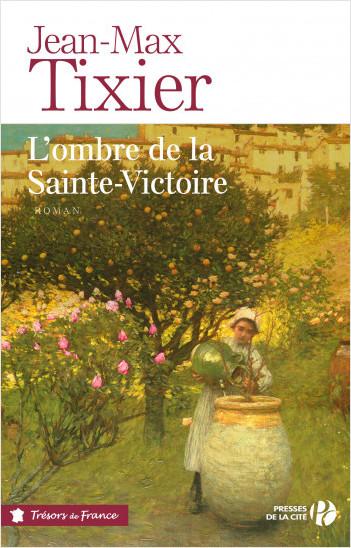 L'Ombre de la Sainte-Victoire (TF)