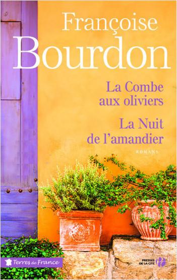 La Combe aux oliviers suivi de La Nuit de l'amandier (éd. collector)