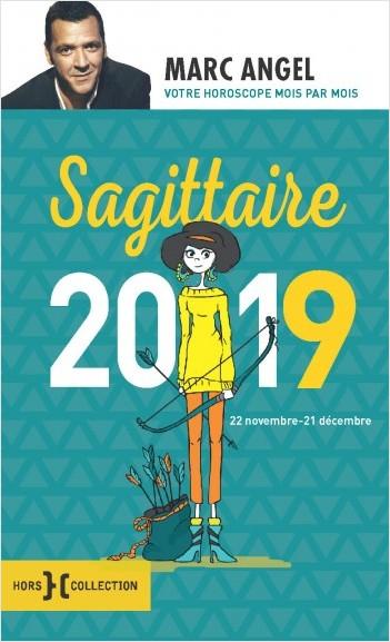 Sagittaire 2019