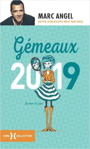 Gémeaux 2019