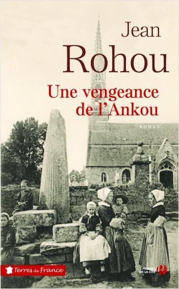 Une vengeance de l'Ankou