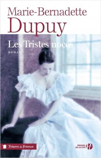 Les Tristes Noces (TF) -N. ed-