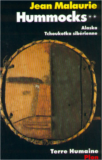 Hummocks, tome 2