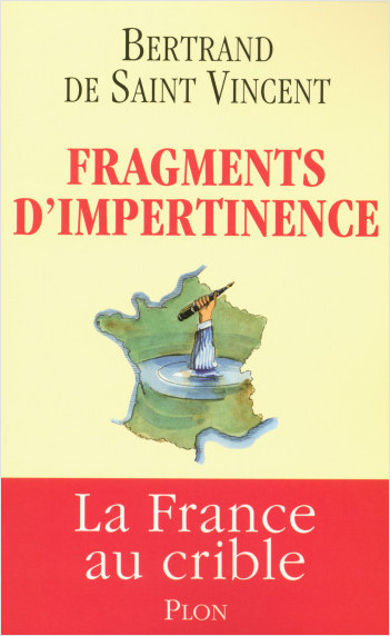 Fragments d'impertinence