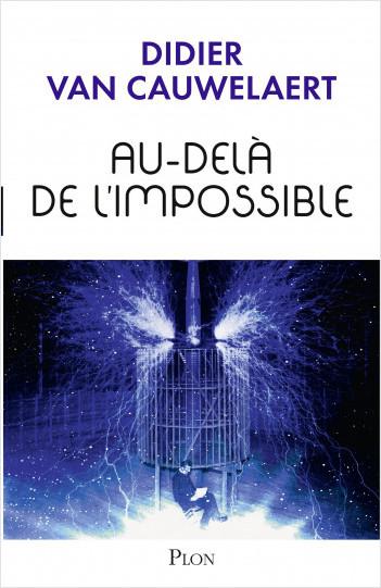 """Résultat de recherche d'images pour """"au-delà de l'impossible"""""""