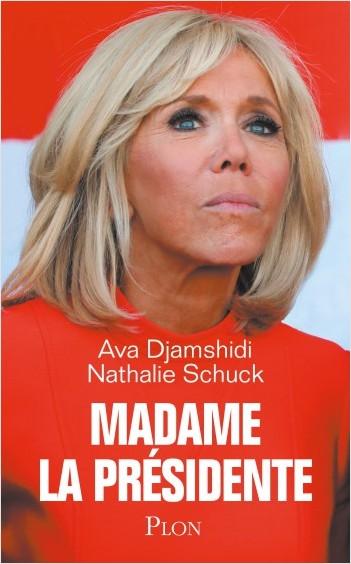 Madame La Presidente Lisez