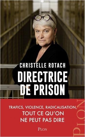 Directrice De Prison Lisez
