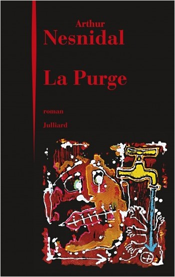 La Purge