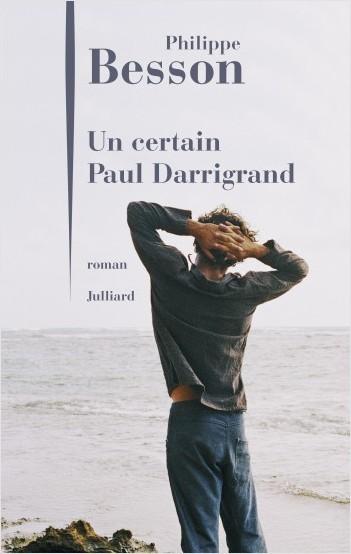 A Certain Paul Darrigrand