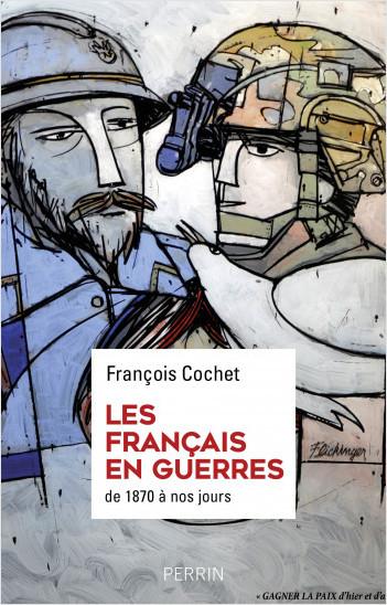 Les Français en guerres