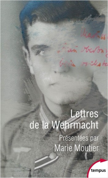 Lettres de la Wehrmacht