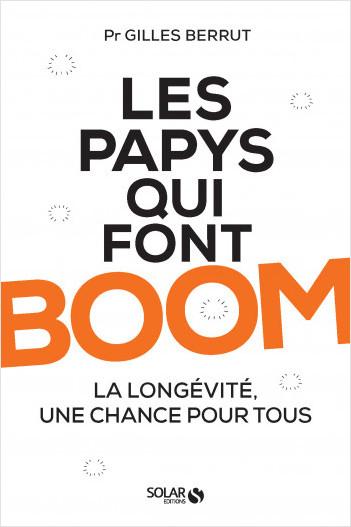 """Résultat de recherche d'images pour """"Les papys qui font boom"""""""