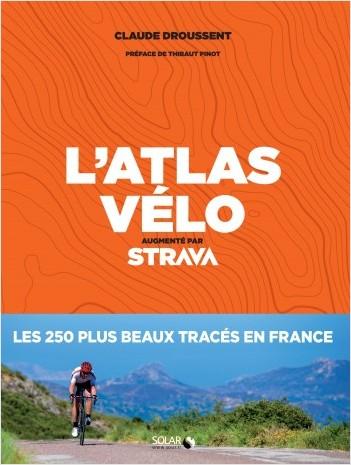 L'Atlas vélo